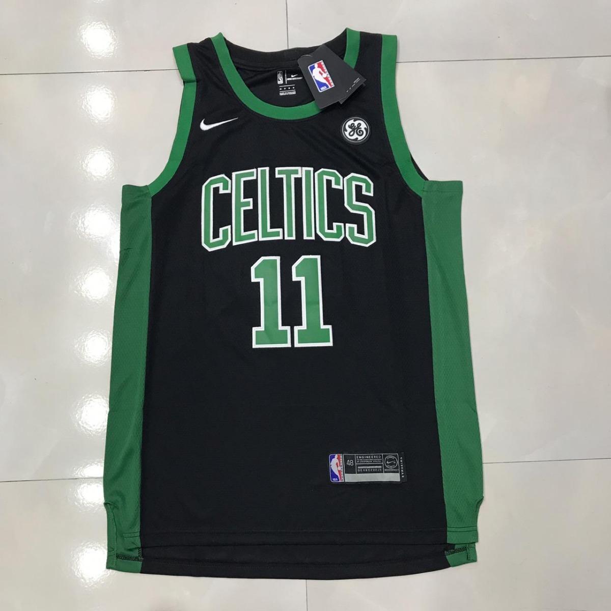 35fc3c4c7 camisa de basquete celtics nba aproveite oferta 2019 compre. Carregando  zoom.