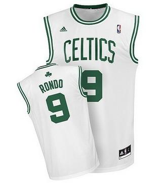 7a7ee32e3 Camisa De Basquete Celtics Nba Baskett Boston Verde Branca - R  89 ...