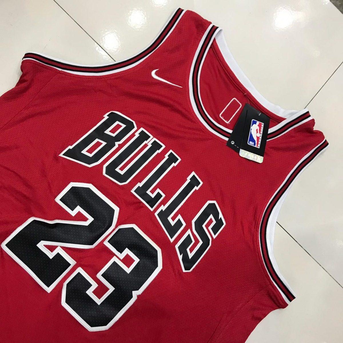 camisa de basquete chicago bulls jordan - mega promoção. Carregando zoom. f5561b5845699