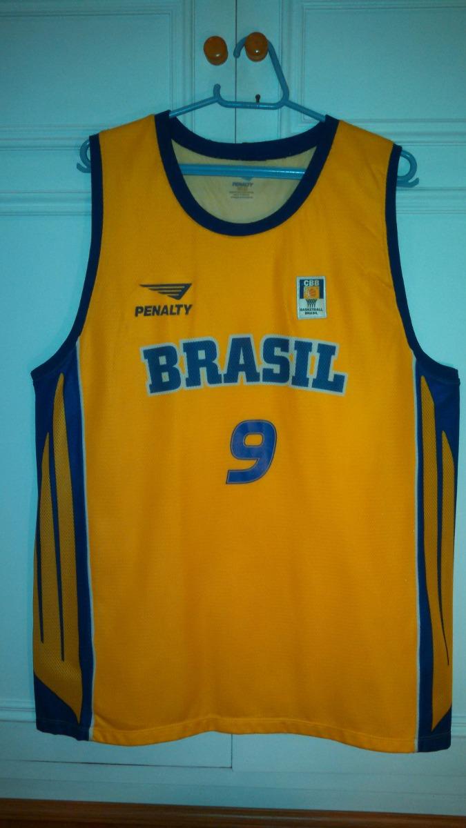 66387d1c3af1c camisa de basquete do brasil. Carregando zoom.
