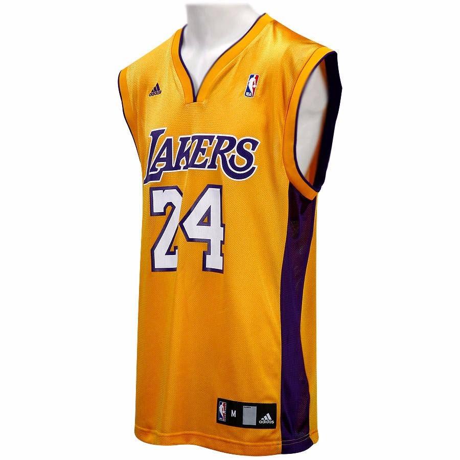 camisa de basquete lakers los angeles nba basket. Carregando zoom. ce6d16a0ba594