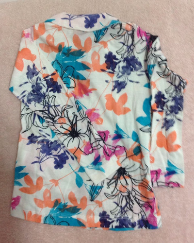 camisa de botão linda hering kids muito barata super fashion