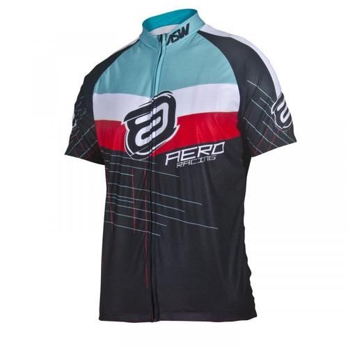 camisa de ciclismo asw fun máfia