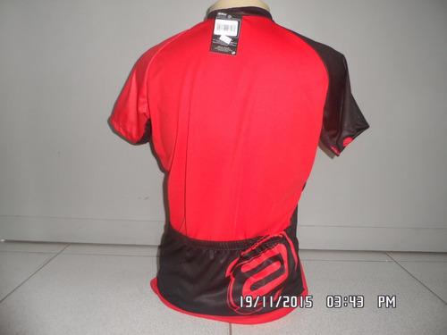 camisa de ciclismo asw lazer 2016