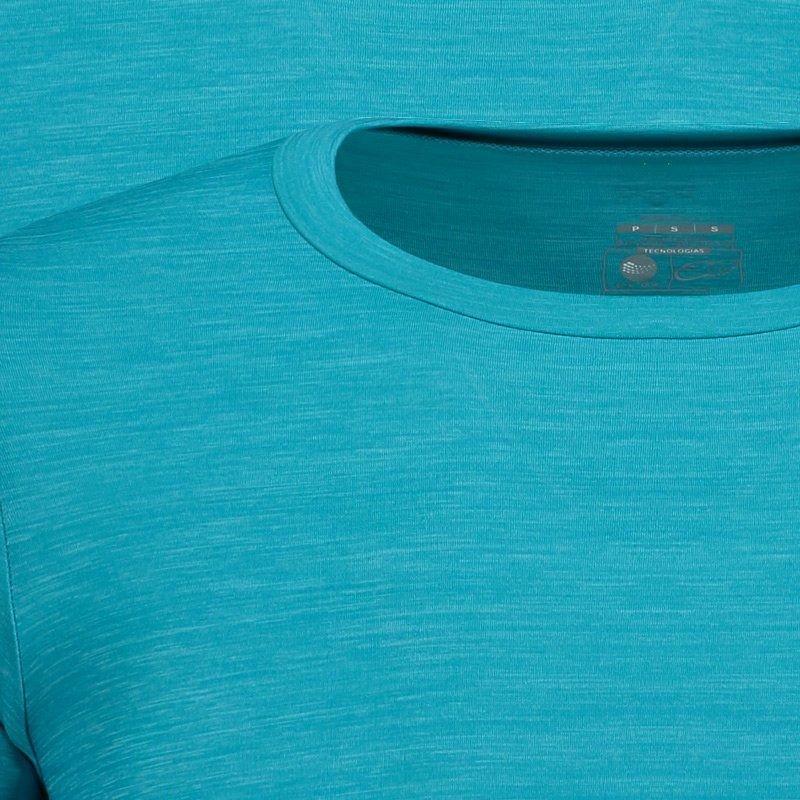camisa de compressão penalty max flex uv 50 manga longa. Carregando zoom. c124355db3ea3