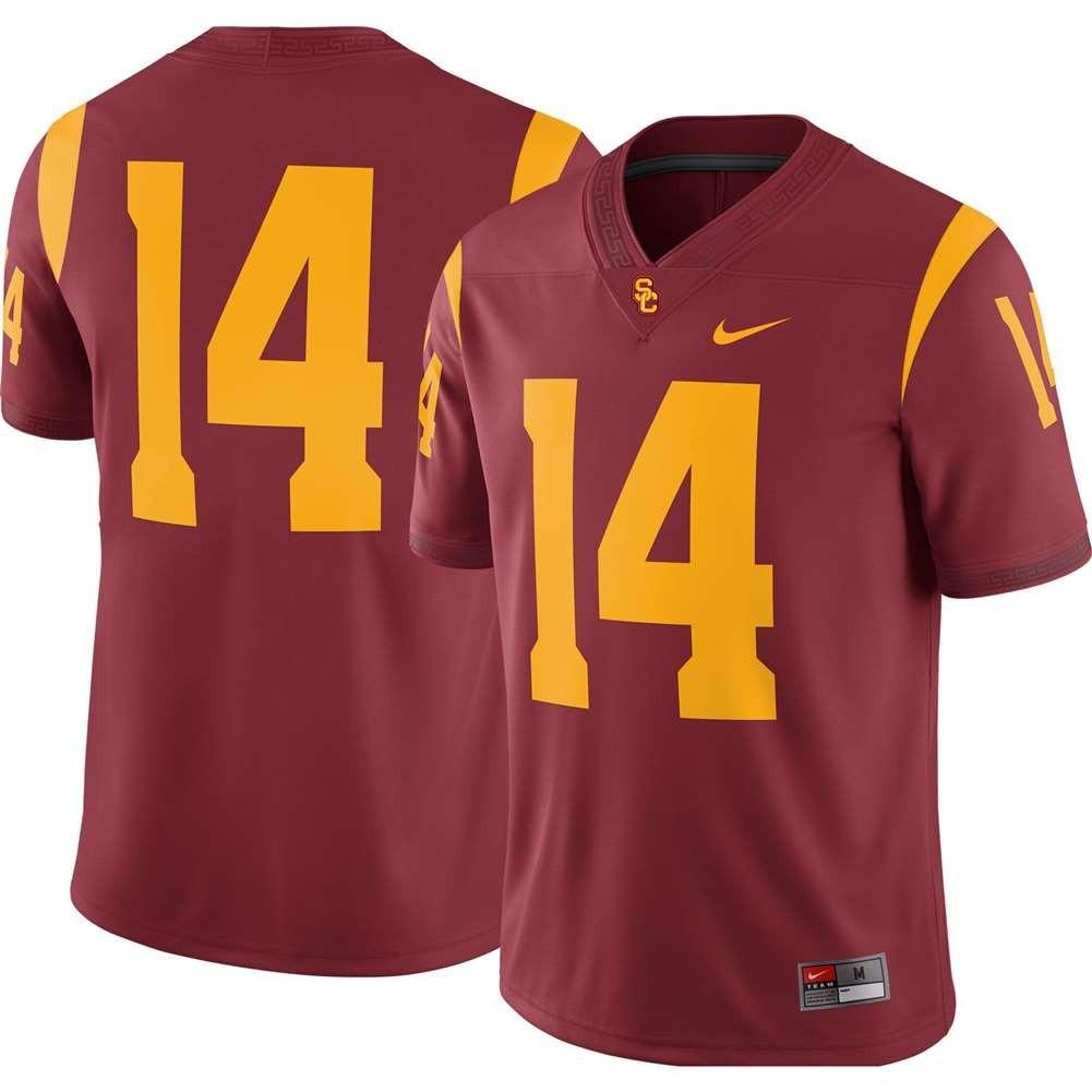 camisa de futebol americano universitário ncaa tdos os times. Carregando  zoom. a574136047c1f