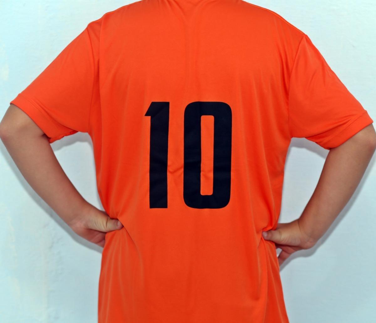 Camisa De Futebol Atibaia - R  100 2a7c9fb5594d7
