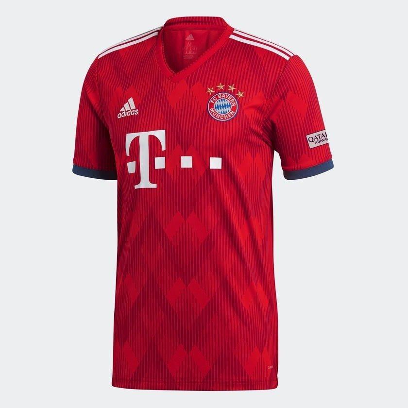 camisa de futebol masculina 2019 time europeu brasileiro. Carregando zoom. 17f4814b789c2