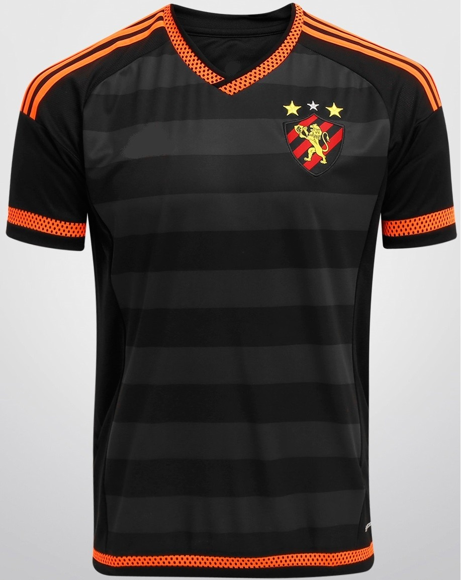 fb1d18199819e camisa de futebol personalizadas. Carregando zoom.