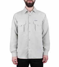 d107c001cb Portatermos Montagne - Camisas en Mercado Libre Argentina
