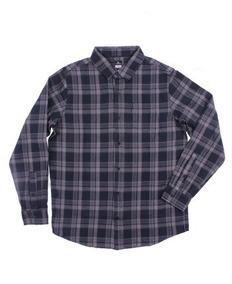7b7190c9fdd Camisas Hombre Rip Curl - Ropa y Accesorios en Mercado Libre Argentina