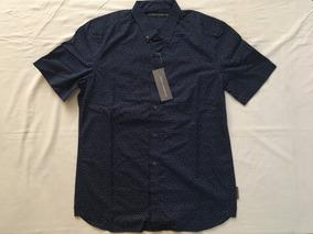 a7437b91622e Camisa De Hombre Ropa Importada De Inglaterra Original
