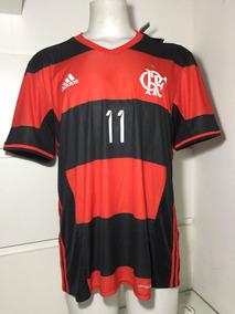 2a689b55b5 Camisa Flamengo Adidas Modelo Jogador - Futebol com Ofertas Incríveis no  Mercado Livre Brasil