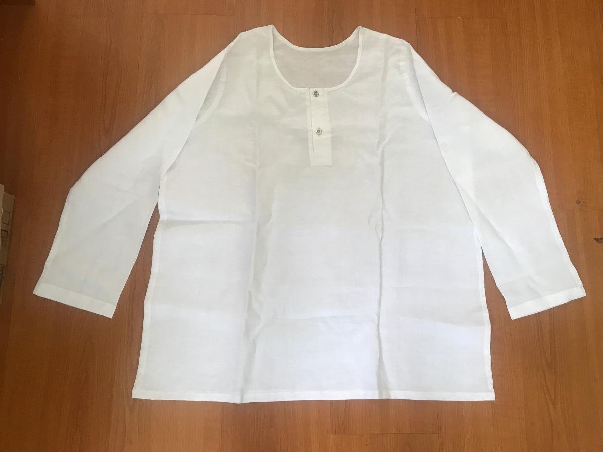 camisa para mujer lino zoom Cargando de rxTCqEwYr 1776cd4232a