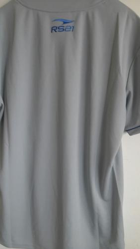 camisa de los tiburones.