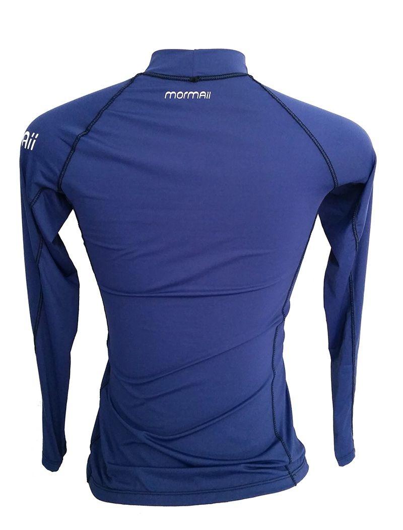 28b649f1d9332 camisa de lycra feminina mormaii diva proteção uv 50+ surf. Carregando zoom.