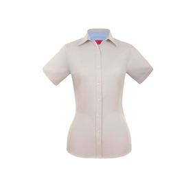26db78ed06be Camisas Mangas 3/4 Mujer - Ropa, Bolsas y Calzado en Mercado Libre ...