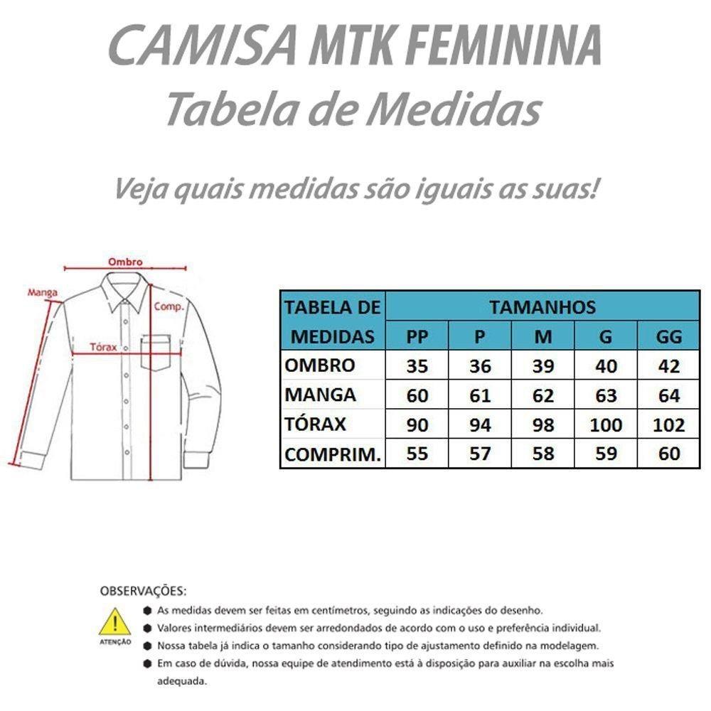 0ad089784 camisa de pesca feminina mtk wind proteção solar cor caqui. Carregando zoom.