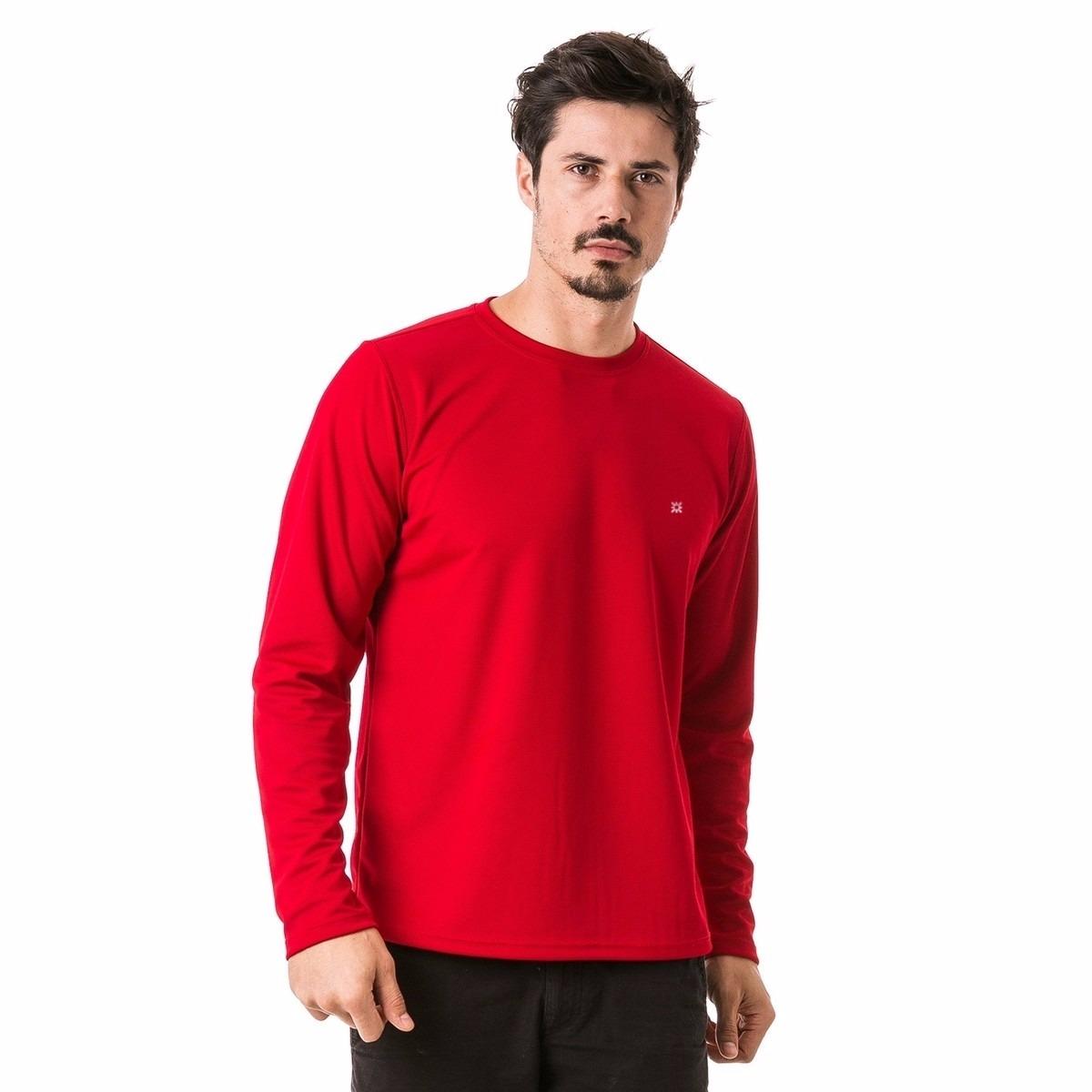 44abe21e78 camisa de proteção solar masculina uv line original - uv pro. Carregando  zoom.