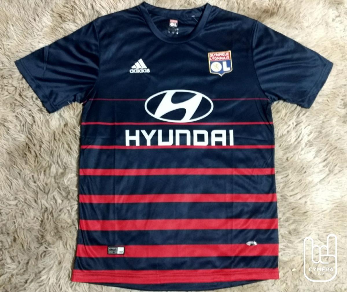 camisa de time futebol esporte barato. Carregando zoom. c81ec4282e99c