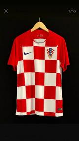 cc5a72bc2b Times Brasileiros Internacional Masculina - Camisas de Futebol com Ofertas  Incríveis no Mercado Livre Brasil