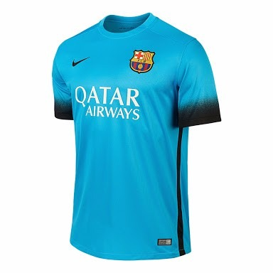 4b2bd7ac63fc7 Camisa De Times Europeus - R  129