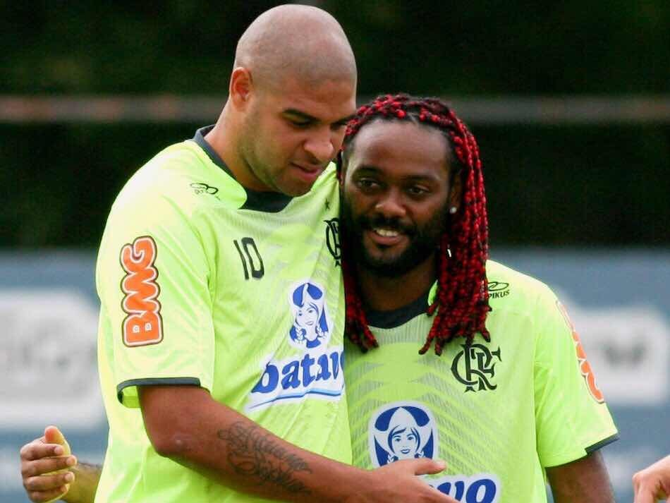 c0fc36c8cc Camisa De Treino Flamengo 2010