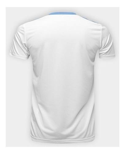 camisa de treino palmeiras 2018