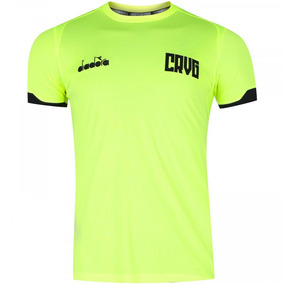 b8cce78791 Camisa Vasco Amarela - Camisas de Futebol Brasil Vasco com Ofertas  Incríveis no Mercado Livre Brasil