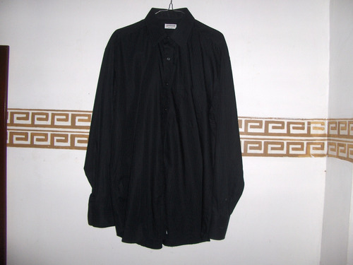 camisa de vestir (arrow est-1851), talla 15-33, 40-84