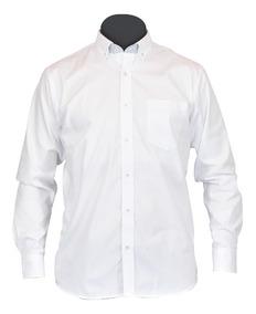 fotos oficiales c48e7 deb06 Camisas Para Embarazadas Modernas - Camisas Formal de Hombre ...