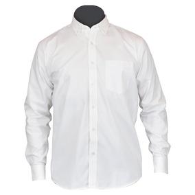 Flechas Para Camisa Camisas Vestir Manga Larga Hombre