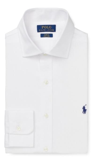 Camisa De Marca Para Vestir Hombre Polo Lauren xdoerBC