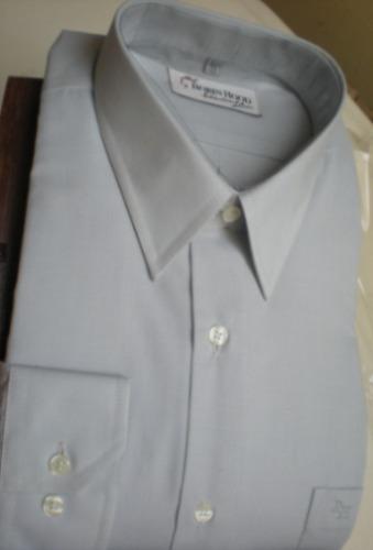 camisa de vestir robin hood
