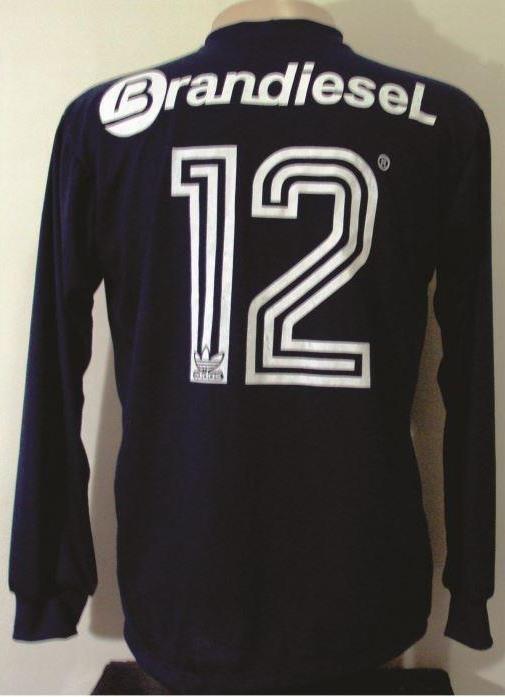 6eebf6cb2a Camisa Di Retrô Goleiro Palmeiras Brandiesel galeria Pagé - R  149 ...