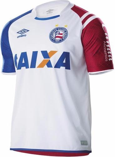 camisa do bahia nova lançamento sem juros frete futebol
