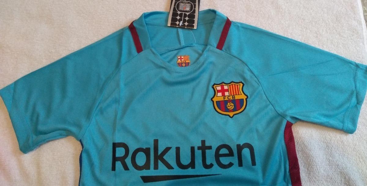 9928839911 camisa do barcelona feminina baby look nova lançamento time. Carregando zoom .