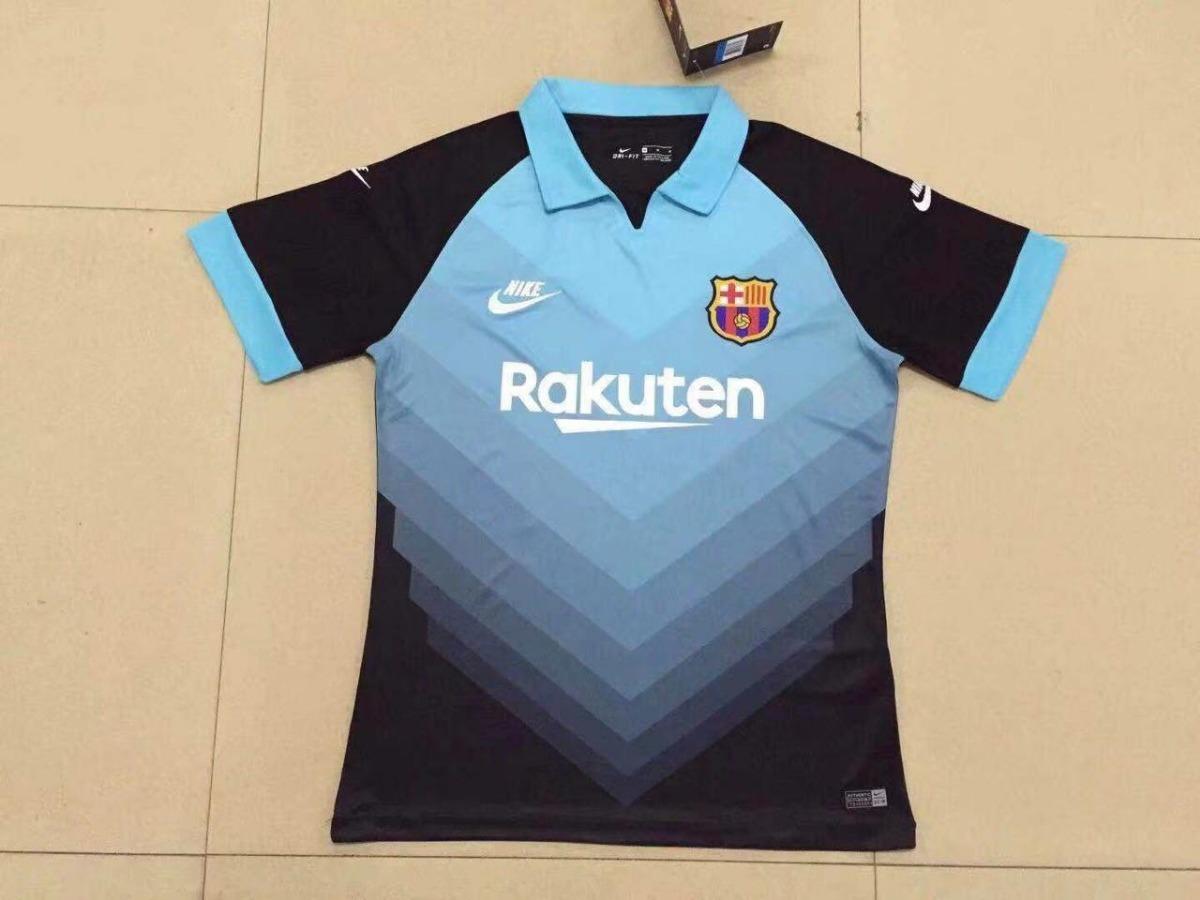 2da959858e camisa do barcelona gola polo importada pronta entrega. Carregando zoom.