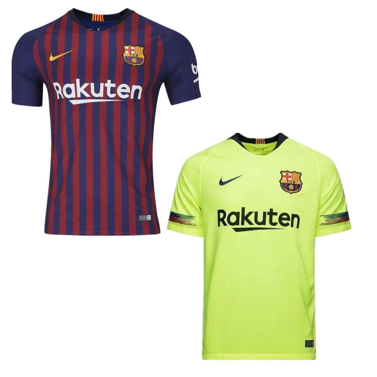 camisa do barcelona original barça lançamento eurocopa. Carregando zoom. 45b668cc60fa6