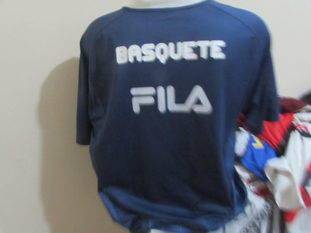 c6c43105faf99 camisa do botafogo de basquete. Carregando zoom.