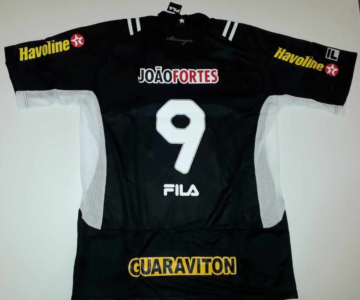 Camisa do botafogo preta nova com etiquetas fila jpg 1200x1000 Fila 2011 bc99c5d4f66be