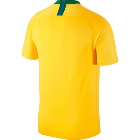 a1849a1e11 Camisa Do Brasil Nike Original - Uniforme 1 E 2 Frete Grátis - R ...