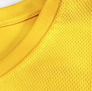 3b219cade3816 Camisa Do Brasil Nome E Numero Personalizados - Jmo008 - R  35