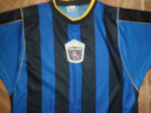 camisa do catuaba futebol clube