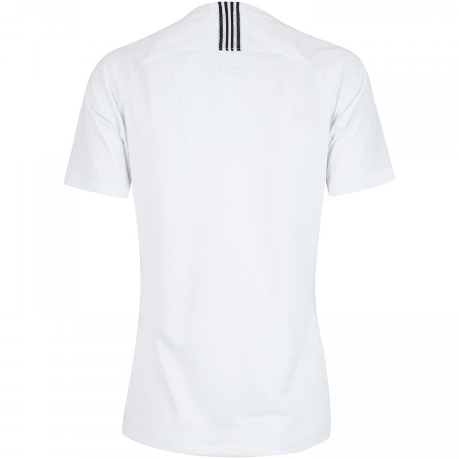 6fe28a2160 camisa do corinthians infantil juvenil criança modelos nova. Carregando  zoom.