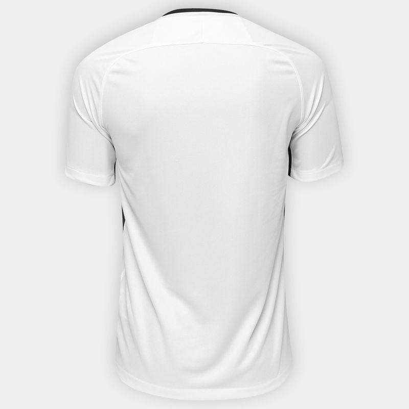 8ded36b3ef camisa do corinthians nova todo poderoso timão. Carregando zoom.