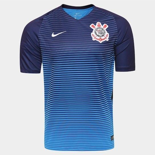 116244d9c7f34 Camisa Do Corinthians Timão Todo Poderoso Todas Cores Nova - R  119 ...