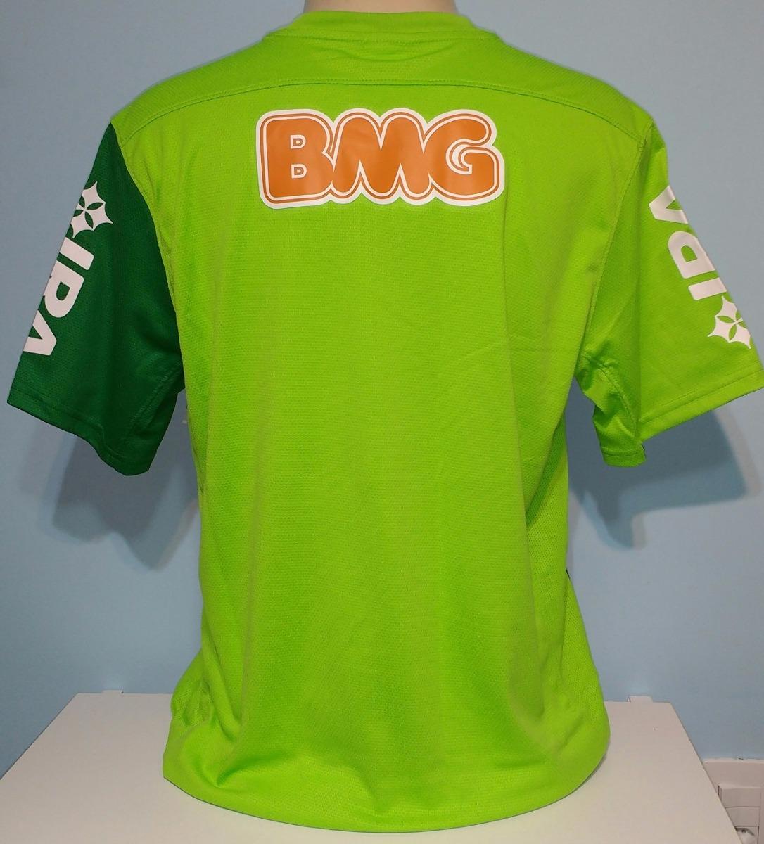 7d9774f521 camisa do coritiba goleiro campeão 2012 original nike - 99. Carregando zoom.