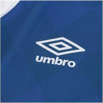Camisa Do Cruzeiro Nations Blaa Vikingur Umbro - Feminina - R  164 ... b0d13d4cec215