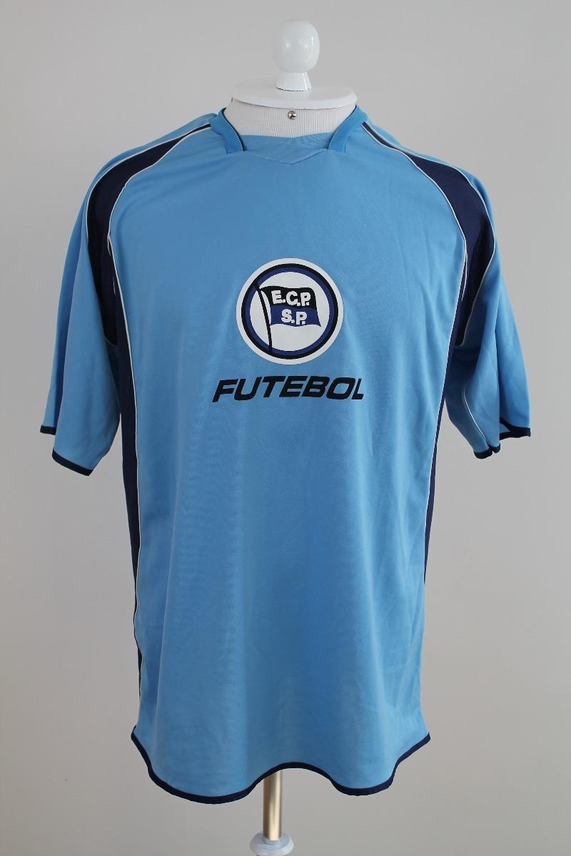 98e905272a Camisa Do Esporte Clube Pinheiros